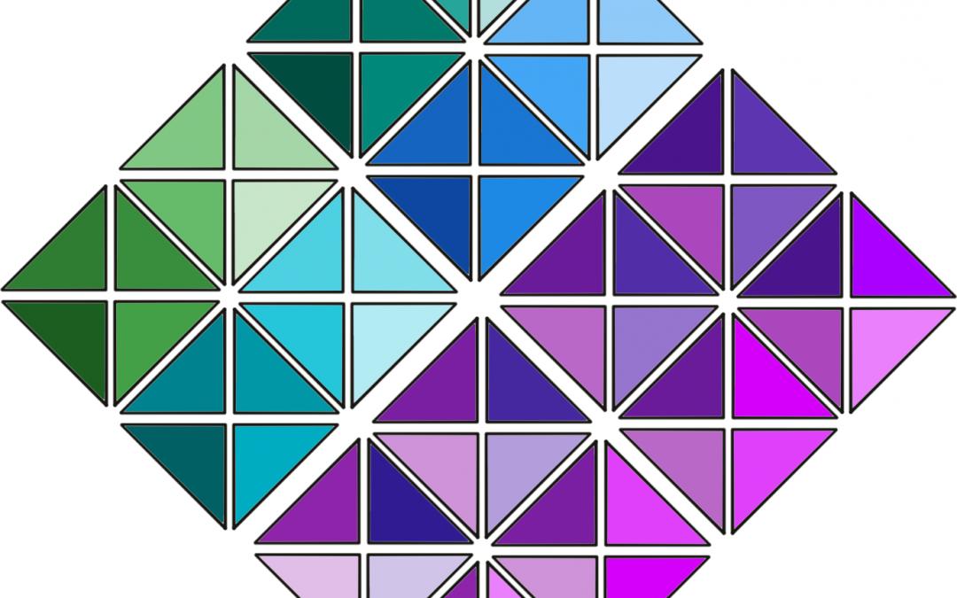 Die Dreiecke